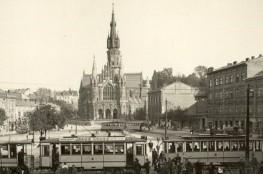 Kraków Atrakcja Muzeum Muzeum Podgórza