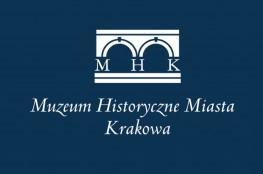 Kraków Atrakcja Muzeum Muzeum Historyczne Miasta Krakowa