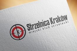 Kraków Atrakcja Strzelnica Ostre strzelanie | Kraków