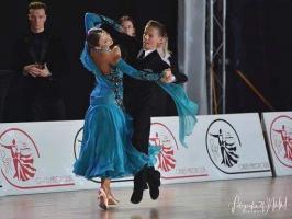 Kraków Atrakcja Szkoła Tańca ArtDance
