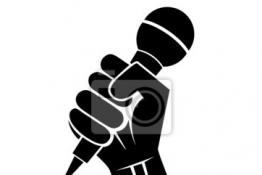 Kraków Wydarzenie Rozrywka Karaoke na żywo z zespołem Thin Lizard