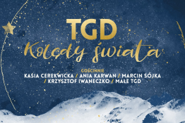 Kraków Wydarzenie Koncert  Kolędy Świata