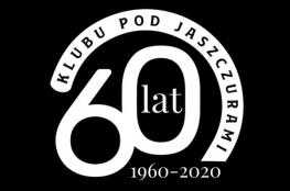 Kraków Wydarzenie Kulturalne 60 lat Klubu Pod Jaszczurami